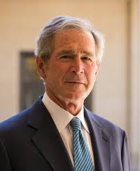 George Bush è del Cancro