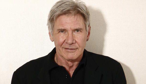 Harrison Ford è del Cancro