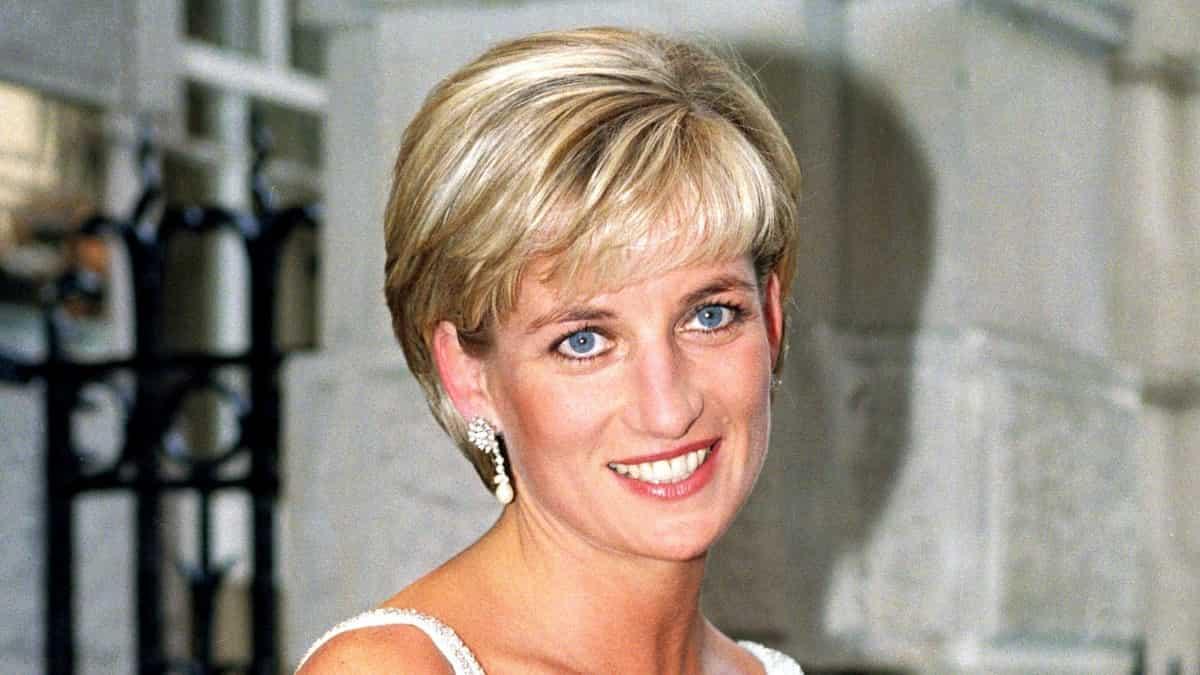 Lady Diana è nata sotto il segno del Cancro