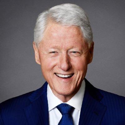 Bill Clinton è nato sotto il segno del Leone